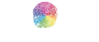 Digital Badge | Global Success Academy
