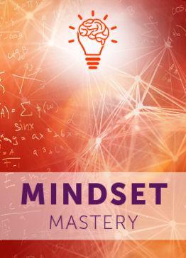 GSA_CourseImages_Mindset_Mastery_v2-262x364_9e8d87ac347eb9cabf8b0da208701f28