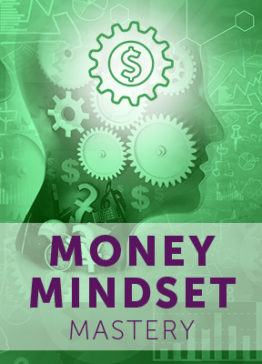GSA_CourseImages_Money_Mindset-262x364_928c9fc9a45876e22a8d1a7d677b689b