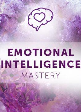 GSA_Emotional_Intelligence_Mastery_v2-262x364_824f7604da612ab5dc9c03b7e358908d