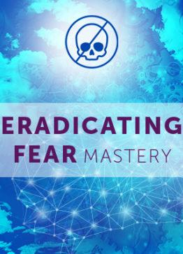 GSA_Eradicating_Fear-262x364_a4d58daf4a42fd7b20329bfaa9333d6c