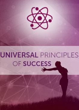 GSA_Universal_Success-262x364_f571fda32cc309431d22b47f258adebe