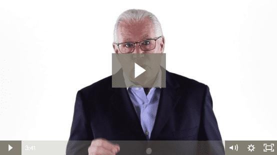 globel_video